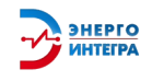 energointegra.ru