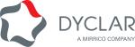 """ГК """"Миррико"""". Проект Dyclar"""