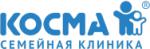 kosma63.ru