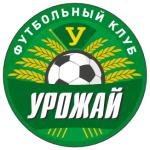 ФК «Урожай»