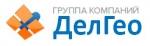 delgeo.ru
