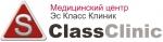 s-classclinic.com