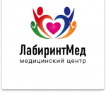 «ЛабиринтМед»