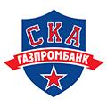 СКА Газпром