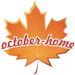 Компания «Октябрь»