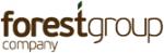 ForestStroi