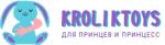 Kroliktoys