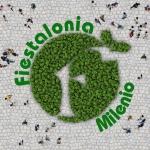 Fiestolonia