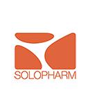 Солофарм