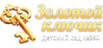 МАДОУ № 390