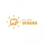 Ufagra