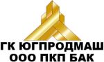 """ООО """"ПКП БАК"""""""