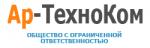 Ар-ТехноКом