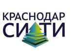 """""""Краснодар Сити"""""""