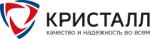 kristallstom.ru
