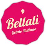 Bellali.kz