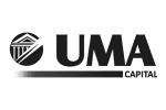 УМА-Кэпитал