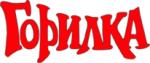 Магазины под брендом «Горилка»