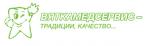 ООО МЦ «Вяткамедсервис»