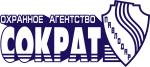 ООО «СОКРАТ»