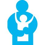 Центр Матери и Ребенка