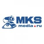 МКС медиа