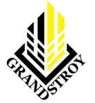 Grand Stroy