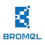 Bromel