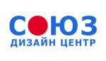 АО «Дизайн Центр «Союз»