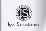 Igor Sarukhanov