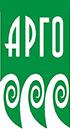Продукция компании Арго