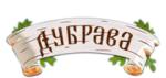 """Банный комплекс """"Дубрава"""""""
