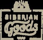 Siberian Goods