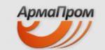 ООО ПКФ АрмаПром