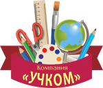 ООО «УЧКОМ»
