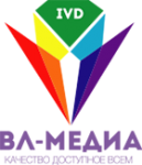 ВЛ-Медиа