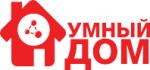 """ООО """"Дом бизнес строй"""""""
