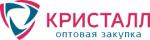 opt.kristallnails.ru