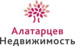 ЗАО «АН Алатарцева»