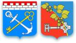 Виллозское сельское поселение