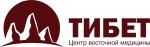 """ООО """"Тибет"""""""