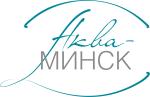Отель «Аква-Минск»