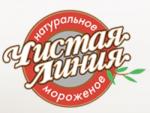 """""""Классик"""" ООО"""