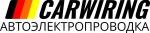 Интернет-магазин carwiring.ru