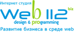 Web 112