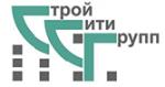 ООО «СтройСитиГрупп»