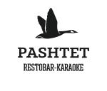 PASHTET