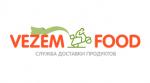 vezemfood.ru