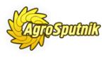 Агро-Спутник