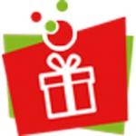 Мир Новогодних подарков